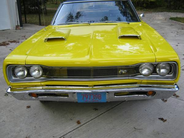 1969 dodge superbee for sale buy american muscle car for American muscle cars for sale