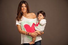 blog da carlota (para mães babadas;) )