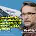 Marc Dugain Percaya Pesawat MH370 Digodam & Ditembak Jatuh Tentera US