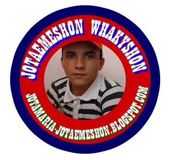 JOTAEMESHON WHAKYSHON