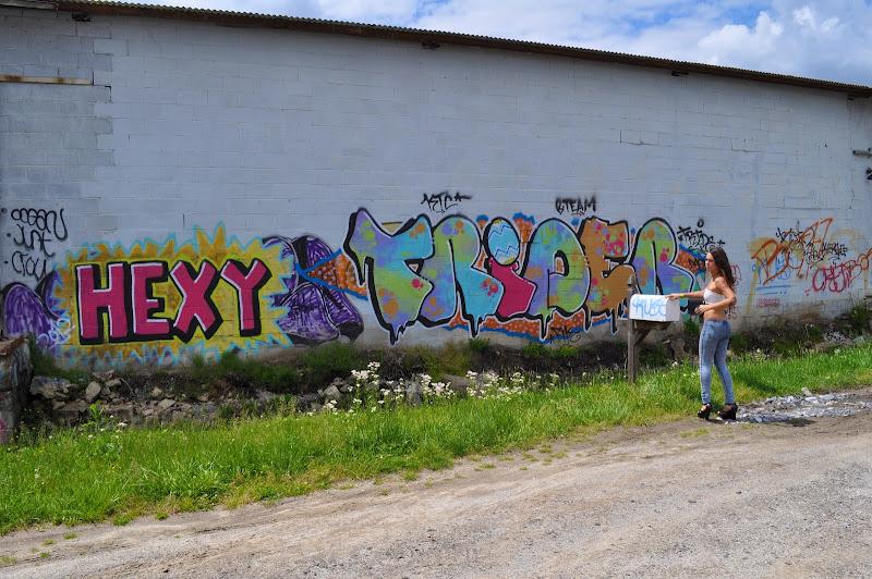 American Graffiti ★ ★ title=