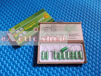 green viagra obat kuat viagra herbal obat kuat perkasa