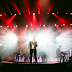 Assista ao clipe de 'Are You What You Want To Be?' do Foster The People