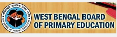 Admit Card Of WBTET 2014 West Bengal TET Admit Card Download Online