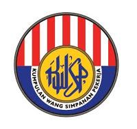 Jawatan Kerja Kosong Kumpulan Wang Simpanan Pekerja (KWSP) logo