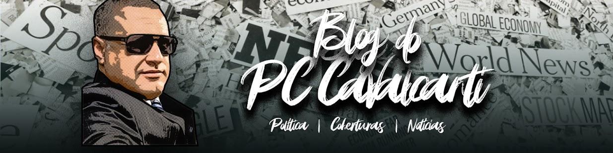 Blog do PC Cavalcanti