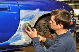 http://otomodif1.blogspot.com/2014/11/professional-car-body-repairs-you-might.html