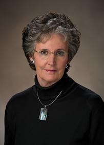 Coeur d'Alene, Idaho Mayor, Sandi Bloem