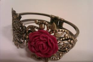 Bangle - Brazalete(a): 12€