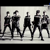 Infinite - Be Mine (MV ScreenShots)
