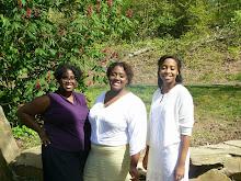Walker Women 2014