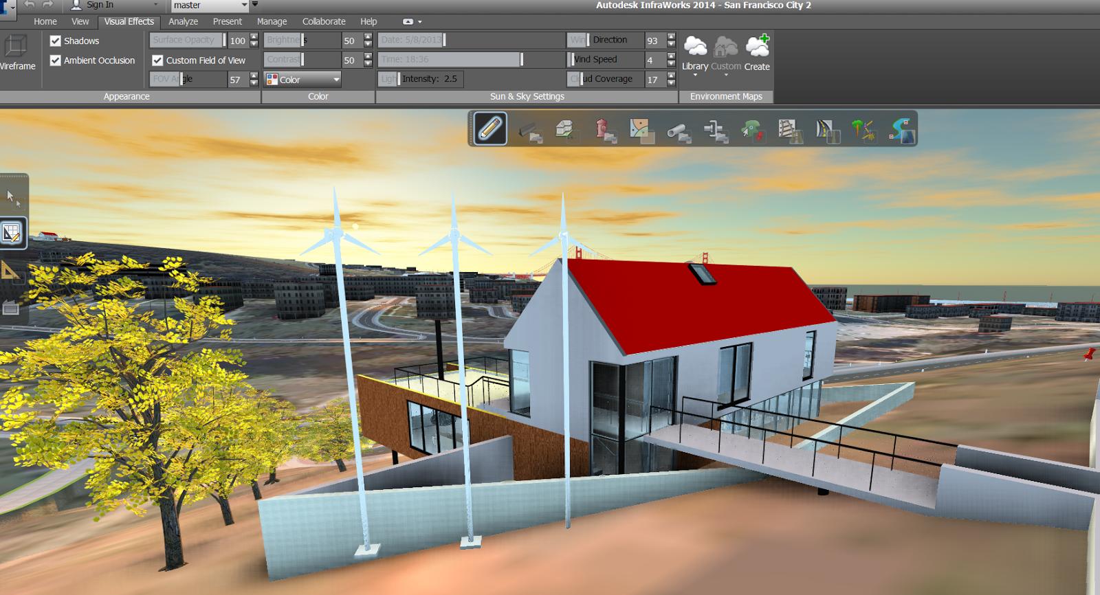 Autodesk Design Suite
