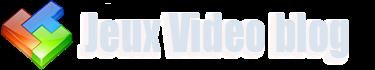 Jeux Vidéo: télécharger, démo, Code, Soluces, Astuce, Code triche, Tips, Cheat et nouveautés