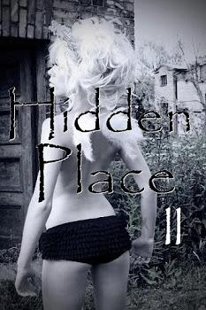 Hidden Place II