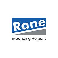 Jobs in Rane