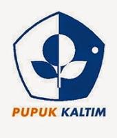 Lowongan Kerja PT Pupuk Kaltim Terbaru Desember 2014