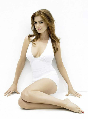 isla fisher wallpaper. isla fisher wallpapers