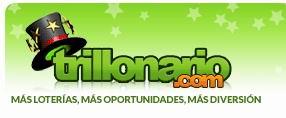 Inversiones Natura y Sol - Eurojackpot Project