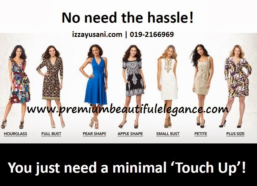 premiumbeautifulelegance, promosi, top agent sabah,izzayusani,top agent labuan, premium beautiful, kurus, slim, harga premium beautiful, FIR technology