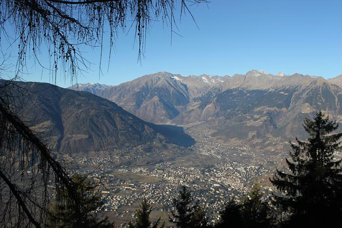merano, italy, travel, adventure, wanderlust, mountains, scenery