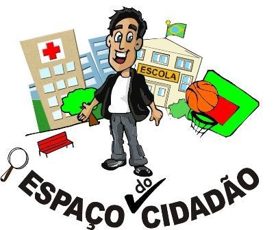 TCDF-0800 648 1811 - 3314-2929
