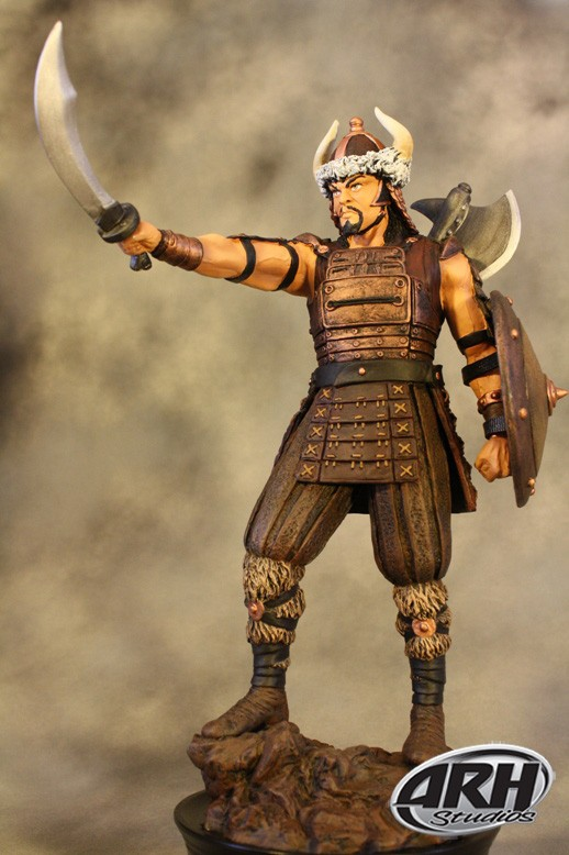 attila the hun Learn more about attila the hun, who devastated lands from the black sea to the mediterranean and inspired fear through the late roman empire, at biographycom.