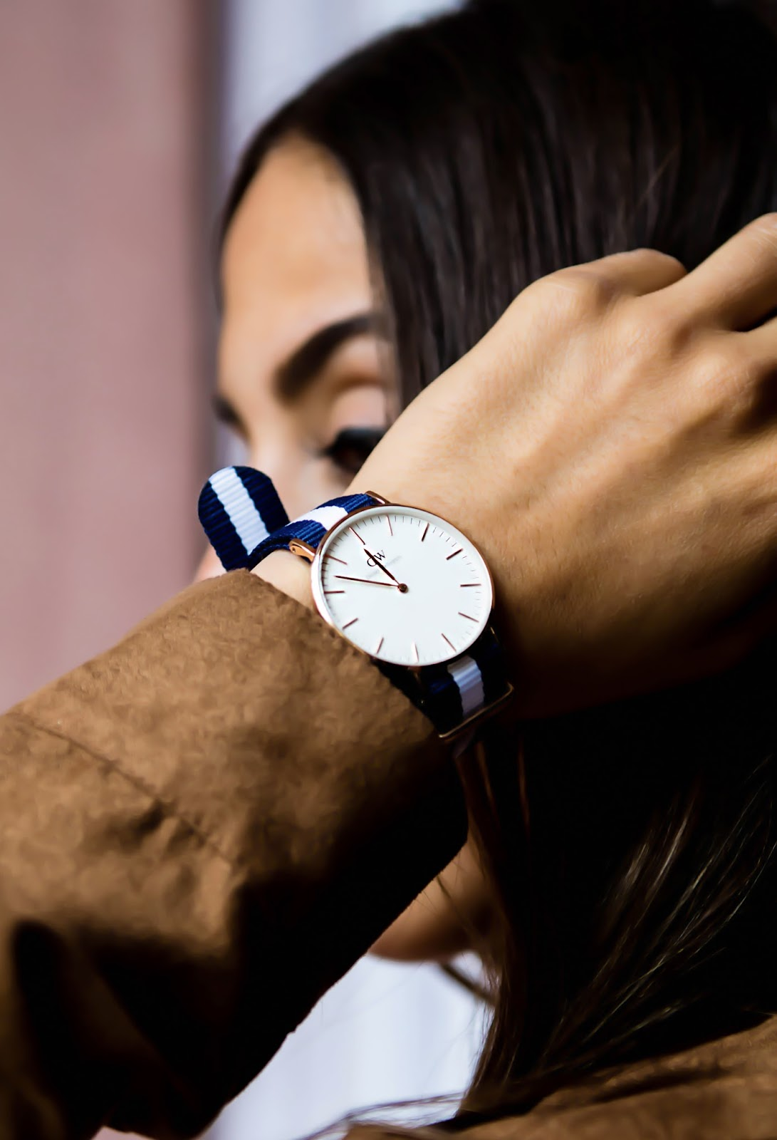 giveaway, daniel wellington, swiss fashion blog, swiss fashion blogger, blog from switzerland, blog mode suisse, swiss blogger, concours, cadeau, alison liaudat,