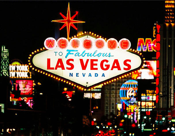 The alfano group 45 fun and crazy facts about las vegas for Amazing facts about las vegas