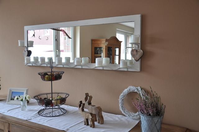 Spiegel wohnzimmer for Wohnzimmer spiegel
