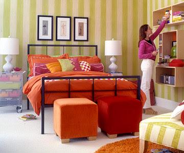 дизайн команты для подростка девочки спальня для подростка