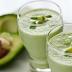 Resep Juice Alpukat Simpel Tanpa ada Rasa Pahit