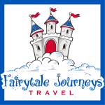 Fairytale Journeys!