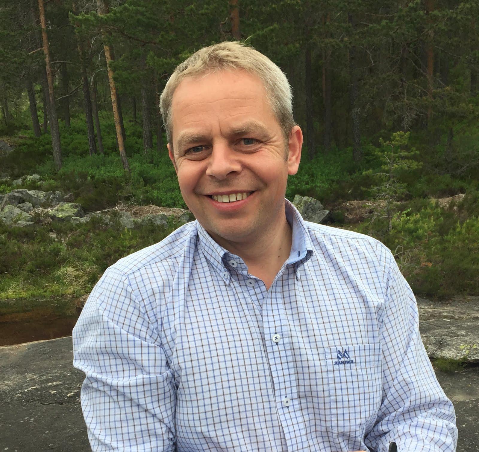 Gøran Andreassen