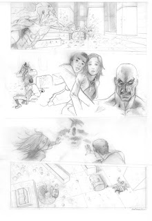 red pyramid graphic novel pdf