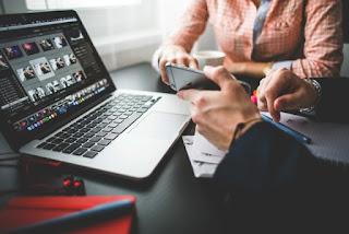 4 Situs Lowongan Kerja Terpercaya Untuk Mencari Info Pekerjaan
