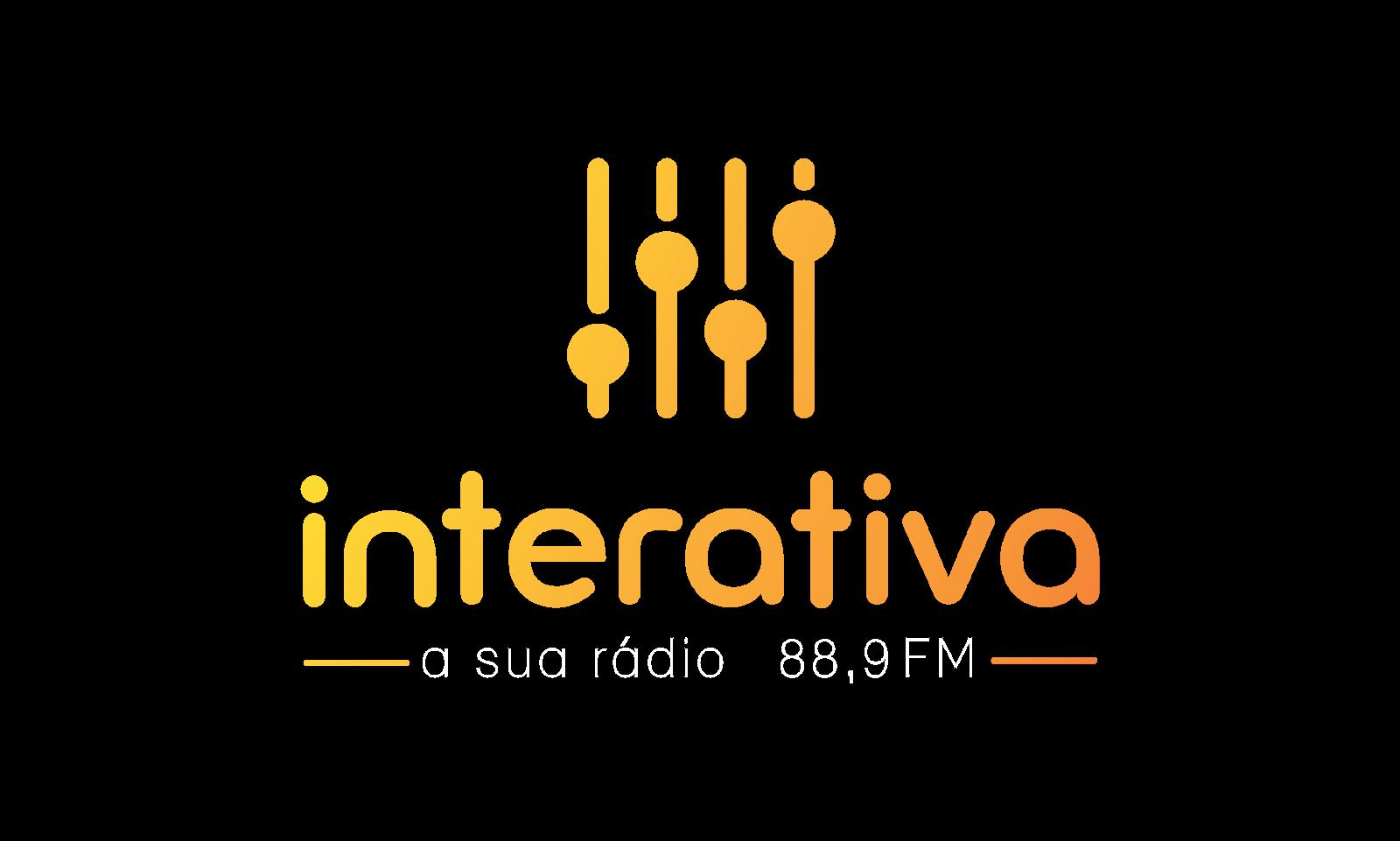 Interativa 88,9