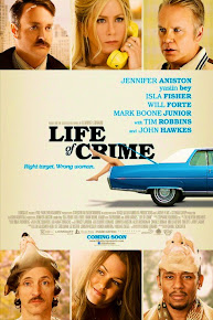 [2014] - LIFE OF CRIME