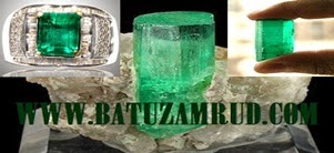 www.BatuZamrud.com