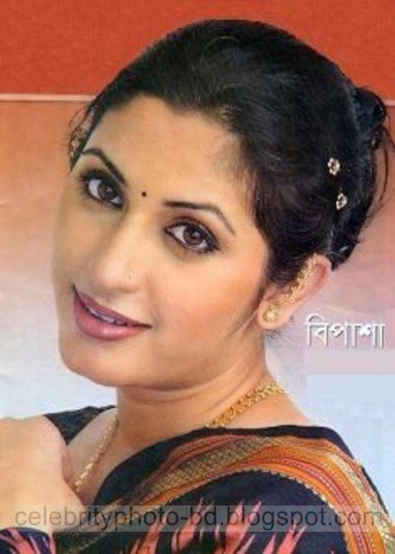 Photos%2Bof%2BHot%2BBangladeshi%2BActress%2BBipasha%2BHayat020