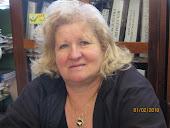 PROFESSORA MARIA LUIZA