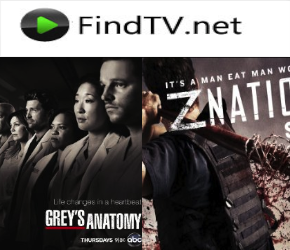 FindTV Channel