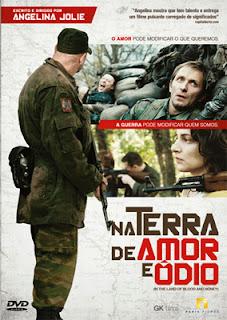 Download Baixar Filme Na Terra de Amor e Ódio   Dublado