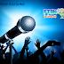 ดาวโหลดโปรแกรมฟรี eXtreme Karaoke 2015 คาราโอเกะ ล่าสุด พฤษภาคม 2558 + SoundFont ดนตรีสด