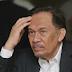 TERKINI : ANWAR HINA RISIKAN FILIPINA...