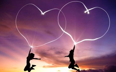 Kata Mutiara Cinta Sejati dan Kehati-hatian Konsep tentang Cinta