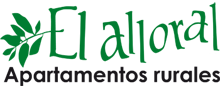 EL ALLORAL