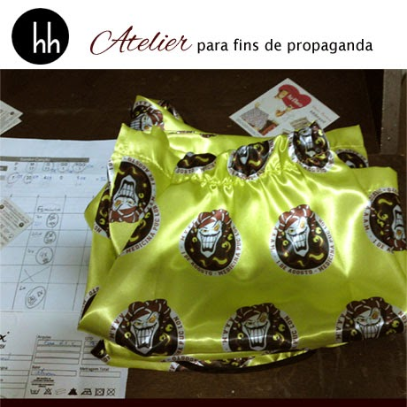 hhbrasil moda+arte+decor