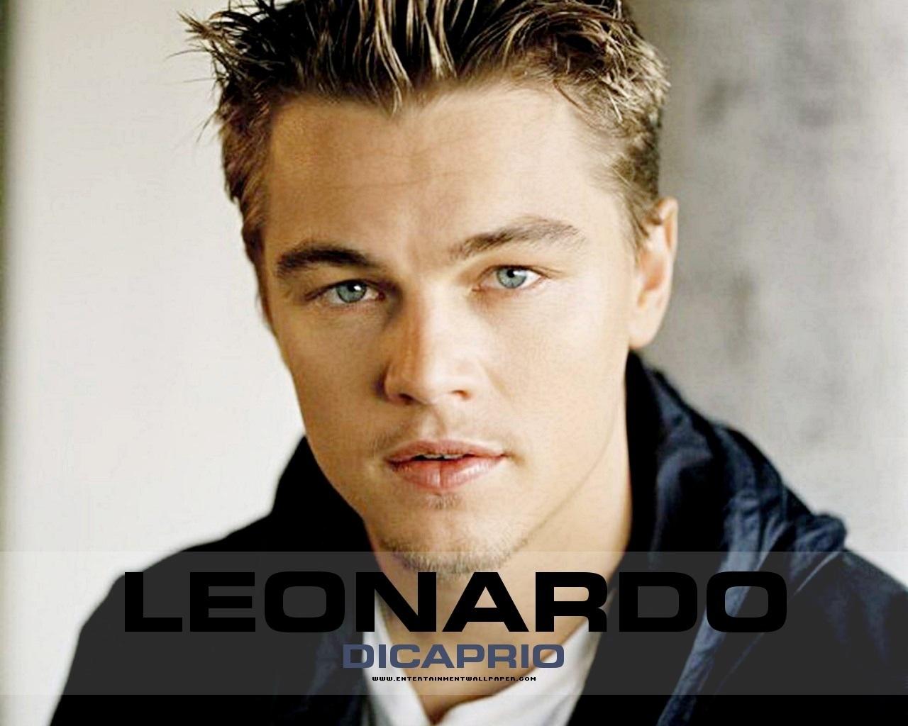 http://2.bp.blogspot.com/-Im5Al2z0jJo/T9P3JBQeZoI/AAAAAAAAADo/JMKRW2Q1m0Y/s1600/Leonardo-leonardo-dicaprio-3324862-1280-1024.jpg