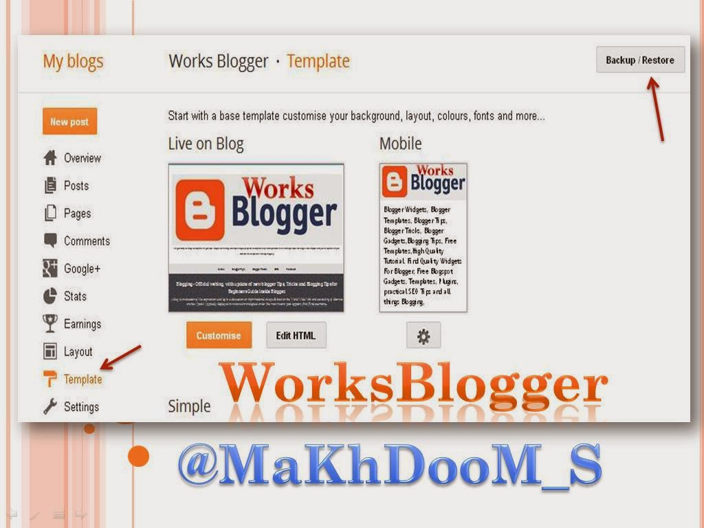 http://worksblogger.blogspot.com/2013/12/how-to-index-website-blog-in-google.html