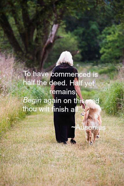 LavenderandLinen.blogspot.com